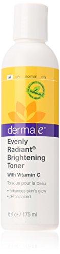 derma Radiant Brightening Vitamin Restore