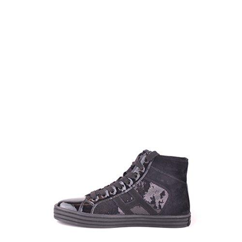 Sneakers alte Hogan