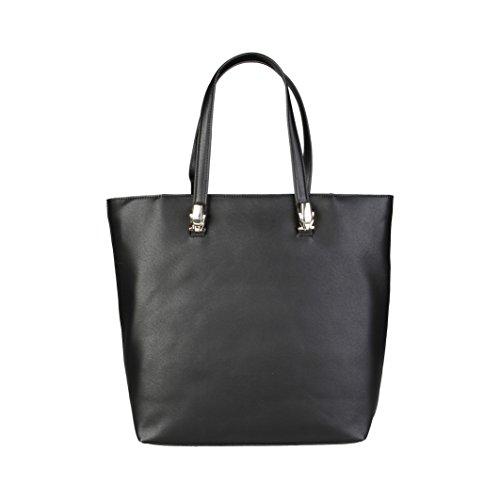 C00PW16CP062 - Shoppers Y Bolsos De Hombro Para Mujer