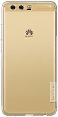 Case For Android Phone Proteja su teléfono, para Huawei p10 más ...