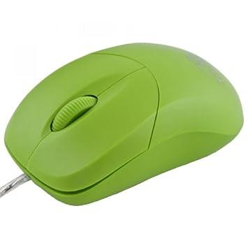 Arowana Arowana Wheel Mouse Windows Vista 64-BIT