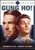 Gung Ho! - Collectors Edition - DVD