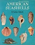 img - for American Seashells; The Marine Molluska of the Atlantic and Pacific Coasts of North America book / textbook / text book