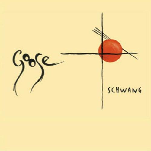 Schwang