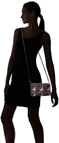 Switch Camouflage Women��s It Picard Black Body Bag Cross H5wqxCq0
