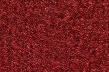 Cutpile Fits: Van Passenger Area Factory Fit ACC 1983-1995 Chevy G30 Carpet Replacement