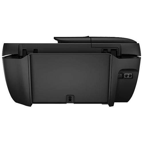 HP OfficeJet 3833 All-in-One Printer, & Dash Replenishment Ready