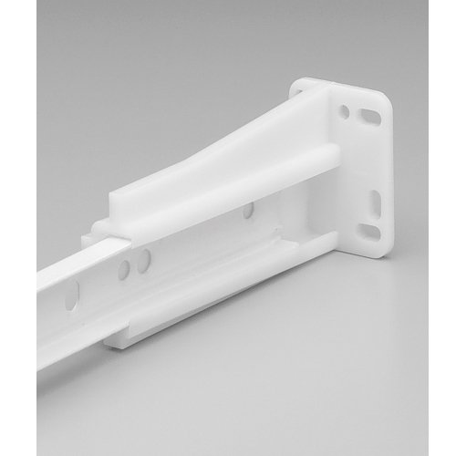 Compare Price To Rear Mount Drawer Slide Socket