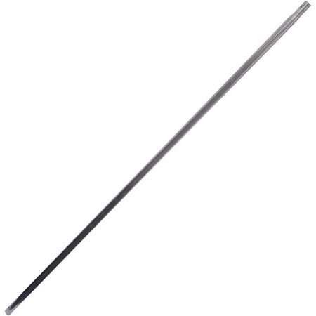 Garelick 89005 5-Foot Aluminum Snow Roof Rake Extension Pole (4) by Garelick