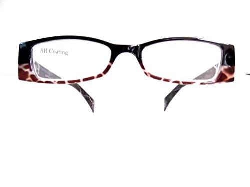 Contemporary Eye Care - 3