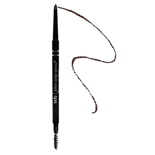 Billion Dollar Brows Point Pencil product image