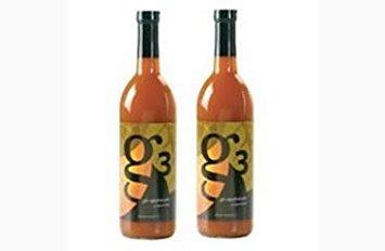 gac fruit powder - 1