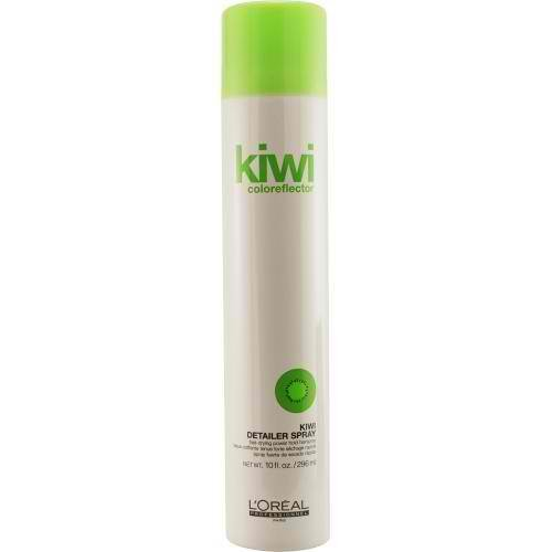 **2pcs** L'oreal Artec Kiwi Coloreflector Detailer Hair Spray 10 oz by Artec