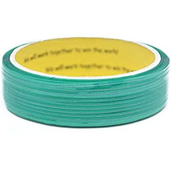 b03b48cab1333 Mock ST Knifeless Tape Design Line Finish Line Vinyl Warp Cutting Tape 10 M  / 32 ft Roll
