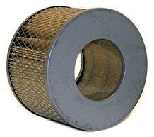 WIX Filters - 42159 Air Filter, Pack of 1