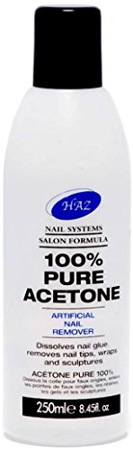 HAZ-Pure-Acetone-Nail-Polsih-Remover-250-ml