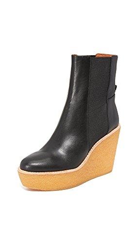 derek-lam-10-crosby-womens-sandy-wedge-booties-black-85-bm-us