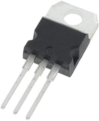 MOSFET 75 Amps 100V 0.025 RDS IXTP75N10P Pack of 10