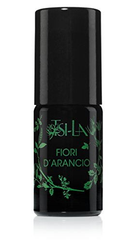 tsi-la-organic-vegan-fiori-darancio-mini-perfume-oil-5-ml-169-fl-oz