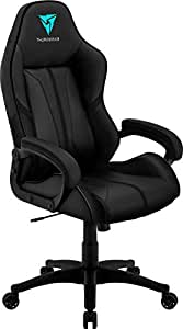 Aerocool ThunderX3 BC1 Office Gaming Chair (Black)