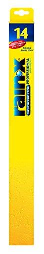 Rain-X RX30114 Wiper Blade