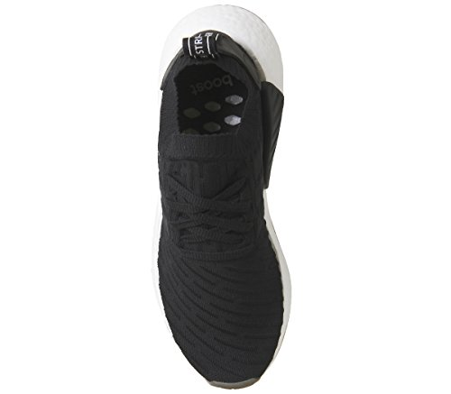 r2 Sneaker Uomo NMD PK adidas Nero 0gnq4HxS