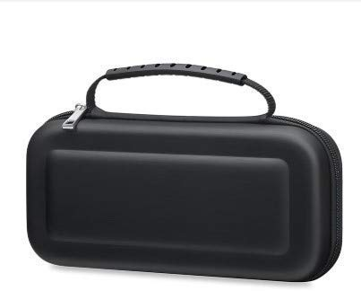 Orzly Carry Case...