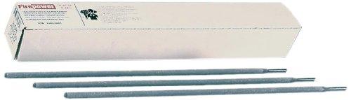 Thermadyne 1440-0187 Firepower E-7018 10-Pound Electrodes Box