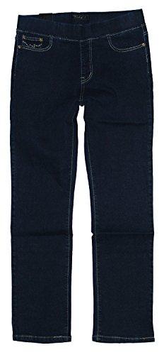 Femme darkblue Vidy'l droite stone Jambe 515 Jeans qcRxBR4twT