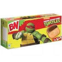 Amazon.com: BN Tortues Ninja (x12)145g