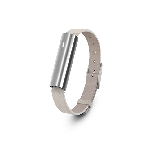misfit-ray-fitness-sleep-tracker-with-cream-leather-band-stainless-steel