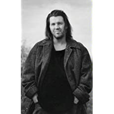 image for David Foster Wallace