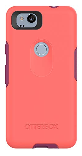 Buy what is the best otterbox case