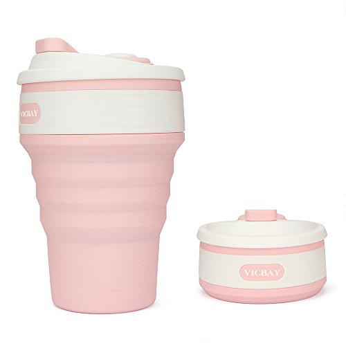 small coffee cups with lids - 9
