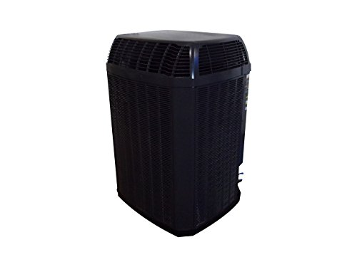 TRANE Used Central Air Conditioner 2- Speed Condenser 4TT20060A1000AA ACC-9488 (2 Speed Condenser)