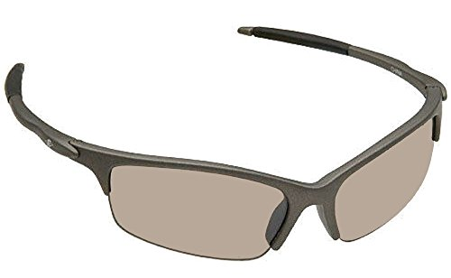 Easton Youth Ultra Lite Zbladz Sunglasses (Easton Sun Glasses)