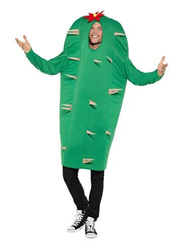 Smiffys Cactus Costume