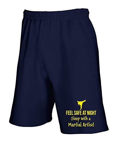 Fun1191 9dfe Pantaloncini Blu E3b16c592d71 Navy Tuta T shirtshock 78eb 2051dc80 454f XHwwp