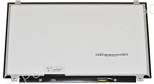 6HTP8 Dell Inspiron 15-5000 Series 15.6