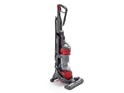 amazon com dyson dc25 ball multi floor upright vacuum cleaner rh amazon com Toy Dyson Upright Vacuum Dyson Commercial Vacuum Cleaners