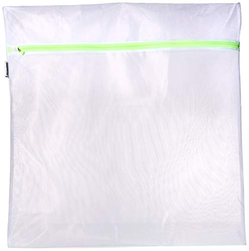 Mamlyn Laundry Breathable Delicates Tablecloth product image