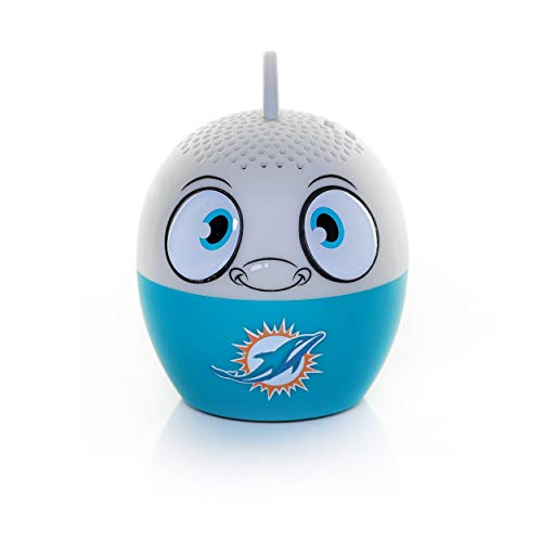 Miami Dolphins Speakers Price Compare