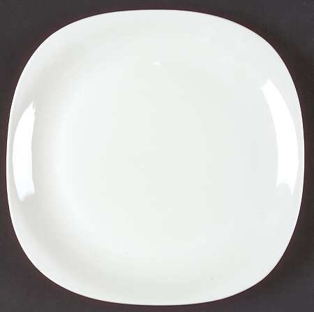 thomson-pottery-quadro-white-75-salad-plates-set-of-4-open-stock