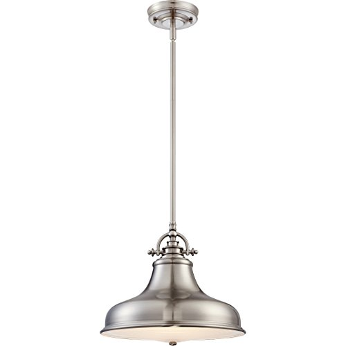 Metal Shades For Pendant Lights in US - 5