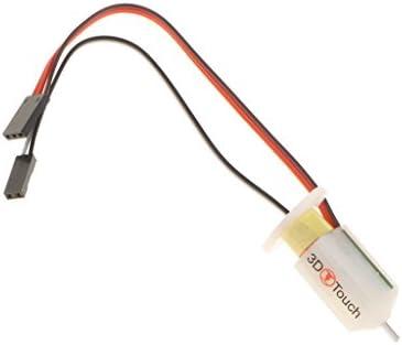 Magideal Sensor nivelado automático para impresora 3d – Blanca ...