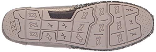 Pictures of Skechers BOBS Women's Luxe Bobs-Chunky 32875 6