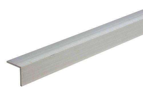 aluminum angle iron - 3