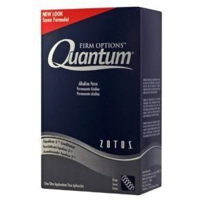 Quantum Firm Options Alkaline Perm (Quantum Firm Perm)