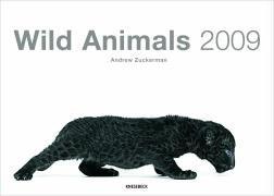 Wild Animals 2009