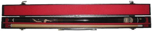 Trademark Naked Lady Pool Stick (Woman Pool Cue)